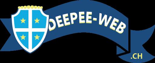 Deepee Web